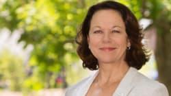 BLOGUE Gertrude Bourdon au PLQ: «Vive la nouvelle