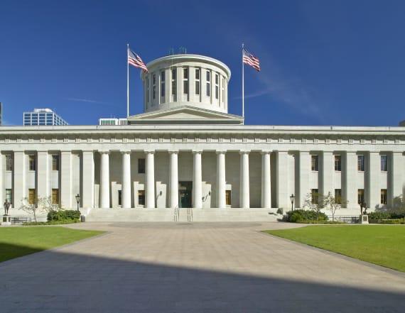 FBI: Multiple groups involved in Ohio $60M scheme