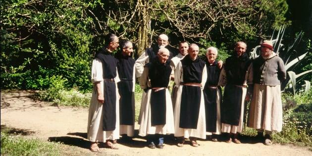 Moines de Tibhirine: des incohérences autour de leur assassinat par le GIA en 1996.