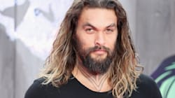DC Comics' 'Aquaman' To Be Filmed In