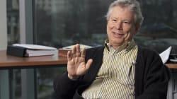 Le prix Nobel d'économie va à l'Américain Richard