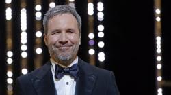 Denis Villeneuve sort «enrichi» du Festival de