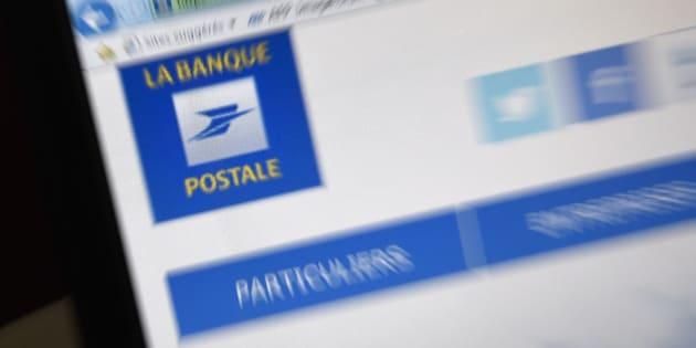 AFP                       La Banque postale remplace le mot de passe par l'identification vocale pour payer en ligne