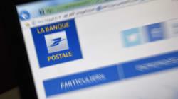 La Banque Postale remplace le mot de passe par l'identification vocale (et c'est une