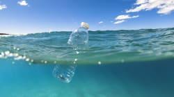 À ce rythme, il y aura 12 milliards de tonnes de plastique dans la nature en