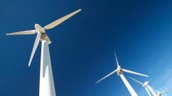 Pourquoi et comment l'Europe devrait devenir le leader mondial des énergies