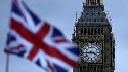 Parlamento británico no quiere oír a