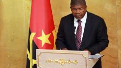 BLOGUE Angola: et si les femmes du gouvernement Lourenço incarnaient la clé de la