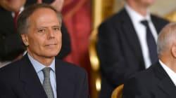 Un patto con Macron, prima mission di Moavero. Si punta a un vertice prima del Consiglio Ue (di U. De