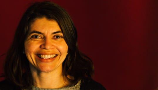 Dia 239: Silvia Coelho, a mãe que voltou ao