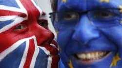 BREXIT A DUE SCADENZE - Ue accorda proroga: entro 12 aprile se Westminster vota No all'intesa, entro 22 maggio se vota
