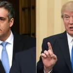 Le scénario d'une destitution de Trump relancé après cet aveu explosif de son