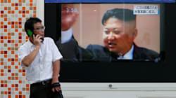 North Korea Panics The World, But 'H-Bomb' Test Changes