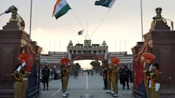 Are India-Pakistan Relations Set To Thaw Post Assembly