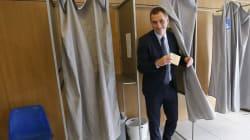 Les Corses appelés aux urnes ce dimanche, après le succès des nationalistes au premier