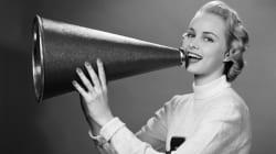Turn Your Phone Off Loudspeaker,