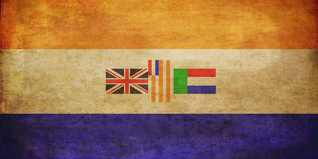 Equality Court urged to take action against apartheid flag
