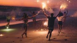 ¿En qué lugar de la lista de los 155 países más felices del mundo se encontrará