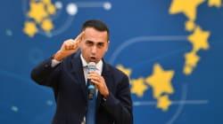 Dissidenti e espulsioni: il ritorno al futuro dei 5 stelle (di P.