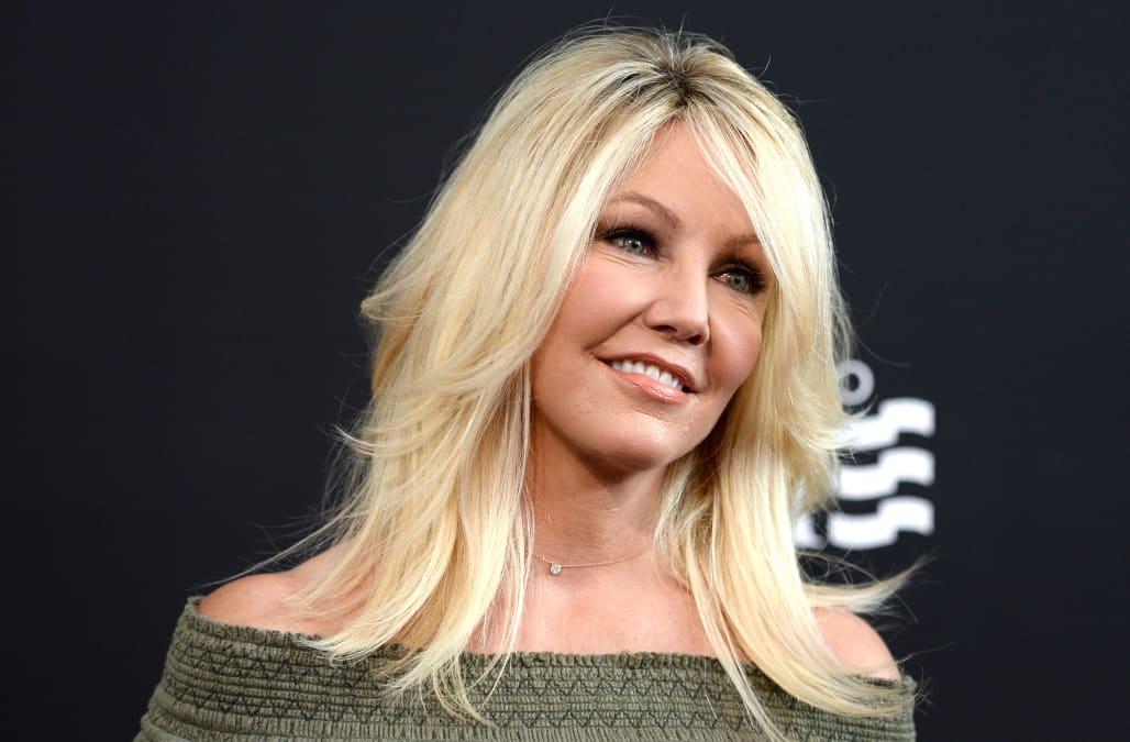celebrities nudes (86 photos) Tits, Twitter, bra