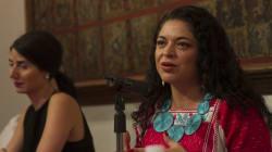 #Transición2018: así quedará la Secretaría de Cultura a cargo de Alejandra