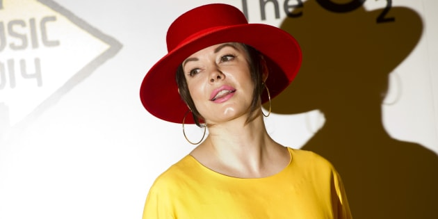 Rose McGowan a refusé 1 million de dollars pour se taire dans l'affaire Weinstein