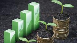 Il carico di illusioni sul rialzo del Pil ostacola la crescita di una green