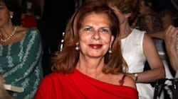 Muere Carmen Alborch a los 70