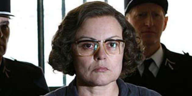 Muriel Robin incarnera Jacqueline Sauvage pour TF1