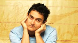 Aamir Khan Is 52 Today, But He Insists He's 'Stuck At
