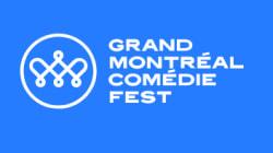 Québecor s'associe au Grand Montréal comédie fest avec