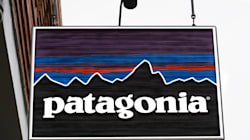Patagonia Had $10 Million In Sales On Black Friday And Is Donating Every Cent To Save The