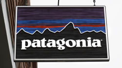 Patagonia Expected To Sue Over Trump Order To Shrink National
