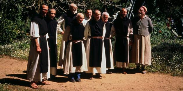 Les sept moines de Tibéhirine tués en 1996 reconnus martyrs en vue de leur béatification