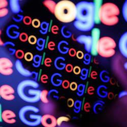 Google a 20 ans: des mots (clés) et des (gros)
