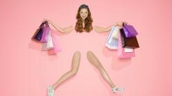 6 morceaux essentiels pour ta garde-robe de la