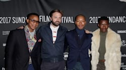 'Inxeba' Producers: Being Recognised At Home Has Been The Most Important