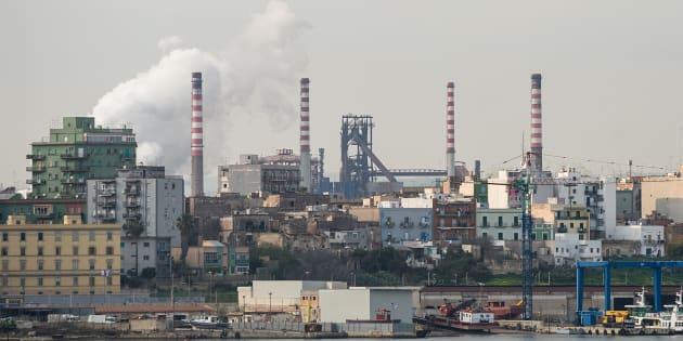 Ilva, sindacati e Mittal ancora lontani sul premio di risultato