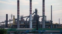 L'Ilva va alla cordata Arcelor Mittal-Marcegaglia, sconfitta