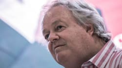 SARS' Court Application Against Jacques Pauw Shows Book's Contents Are Correct -- NB