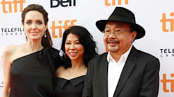 10 Must-See Films From TIFF That Will Inspire You To Take