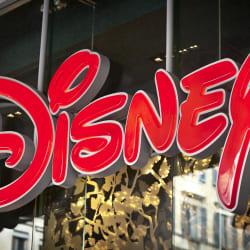 Disney presentará su streaming a