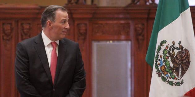 De ser presidente, AMLO analizará indulto a narcotraficantes para buscar la paz