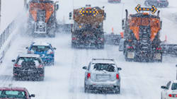 La Cour supérieure du Québec autorise l'action collective pour le cafouillage sur l'autoroute