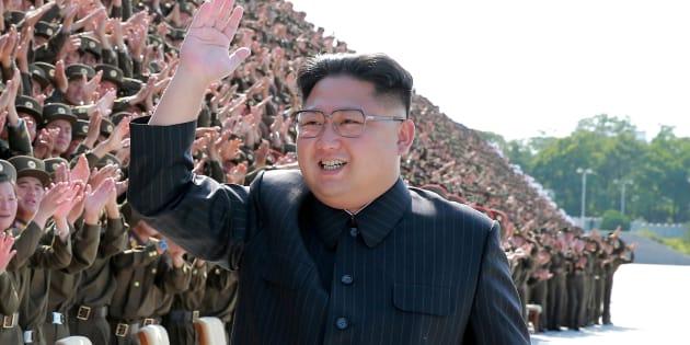Séoul salue les nouvelles sanctions de l'ONU contre la RPDC