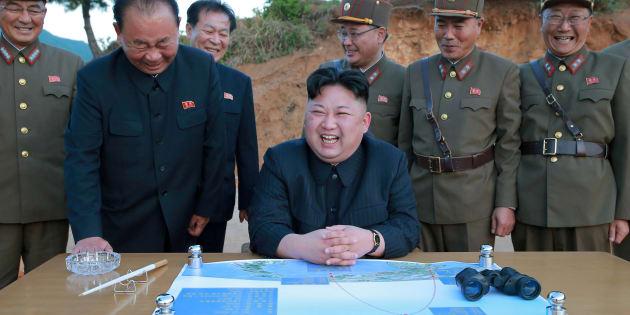 Des erreurs se sont insérées dans l'ensemble des négociations portées par les États-Unis. Elles mènent à un cul-de-sac diplomatique, qui pourrait dégénérer par la suite dans un conflit militaire.