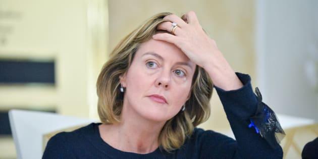 """Beatrice Lorenzin: """"Senza soluzione con Zingaretti, in Lazio corriamo da soli. Ma niente problemi a livello nazionale col Pd"""""""