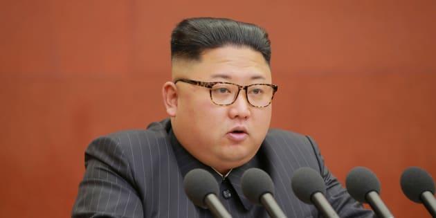 Seul rifiuta la fornitura di bombe nucleari dagli Stati Uniti