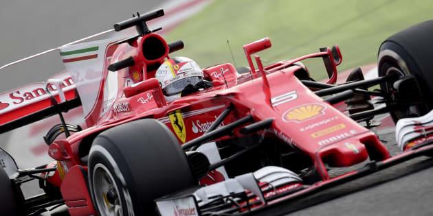Grand Prix d'Australie: la Formule 1 tente le retour au source que tout le monde attendait