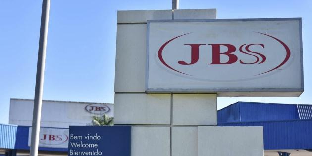 A JBS aumentou em mais de 40 vezes o seu faturamento em 10 anos, chegando a R$ 170 bilhões.